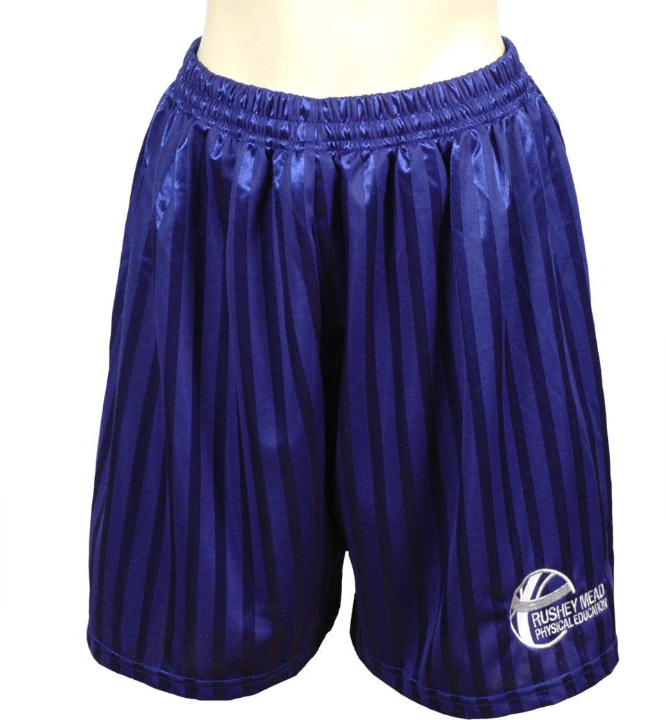Wholesale school uniform suppliers clothes
