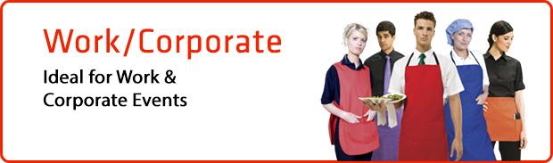 Workcorporate